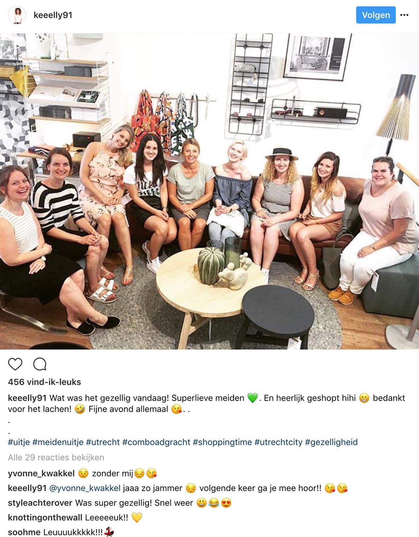 keeelly91blog-newyear-instagram-1