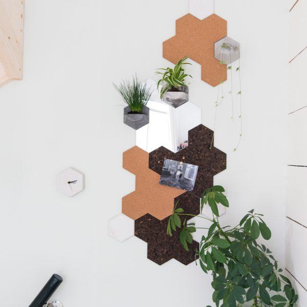 keeelly91blog valence design planten