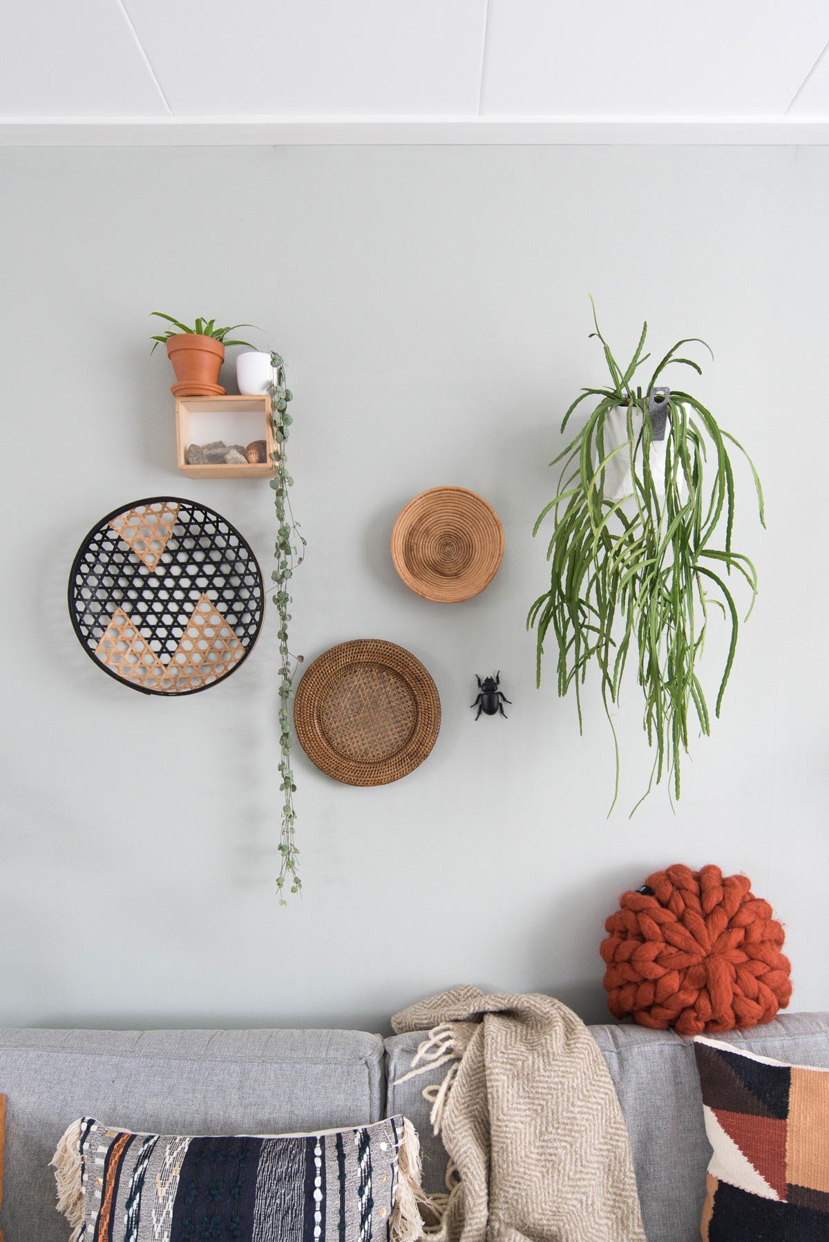 keeelly91blog bohemian boho style urban jungle green plants interieurinspiratie blogger